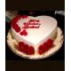 Customized Cake 46