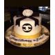 Customized Cake 48