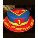 Customized Cake 51