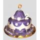Customized Cake 53