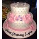 Customized Cake 57