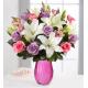 Lavish Bouquet