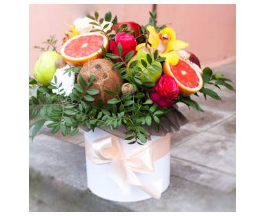 Fruit Bouquet Josephine