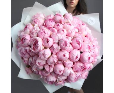 25 Black Roses