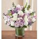 Flower Bouquet Olivia