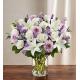 Flower Bouquet Sophia