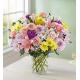 Flower Bouquet Aurora