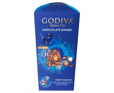 GODIVA Premium Chocolate