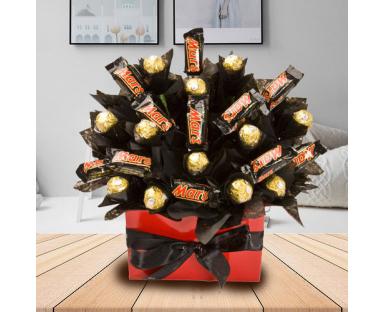 Sweet Gift  Set