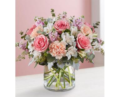 Delight Flowers