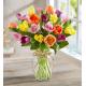 Timeless Tulips 15-25 Stems