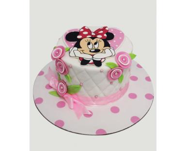 Customized Cake 03