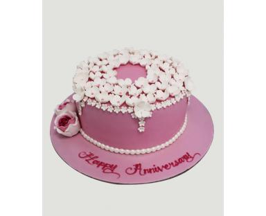 Customized Cake 09