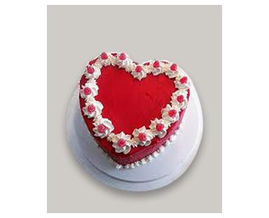 Customized Cake 22