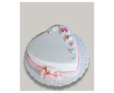 Customized Cake 27