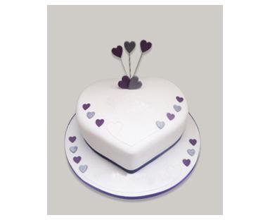 Customized Cake 37