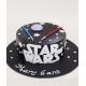 Customized Cake 44