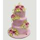 Customized Cake 66