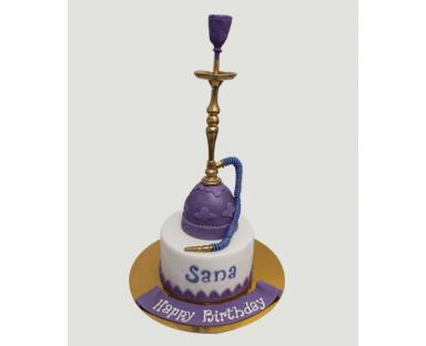 Customized Cake 86